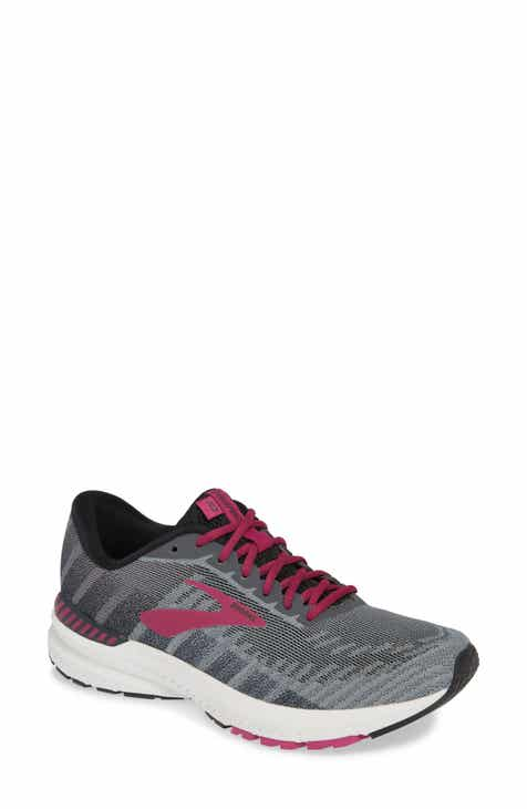 3873b142bc1 Brooks Ravenna 10 Running Shoe (Women)