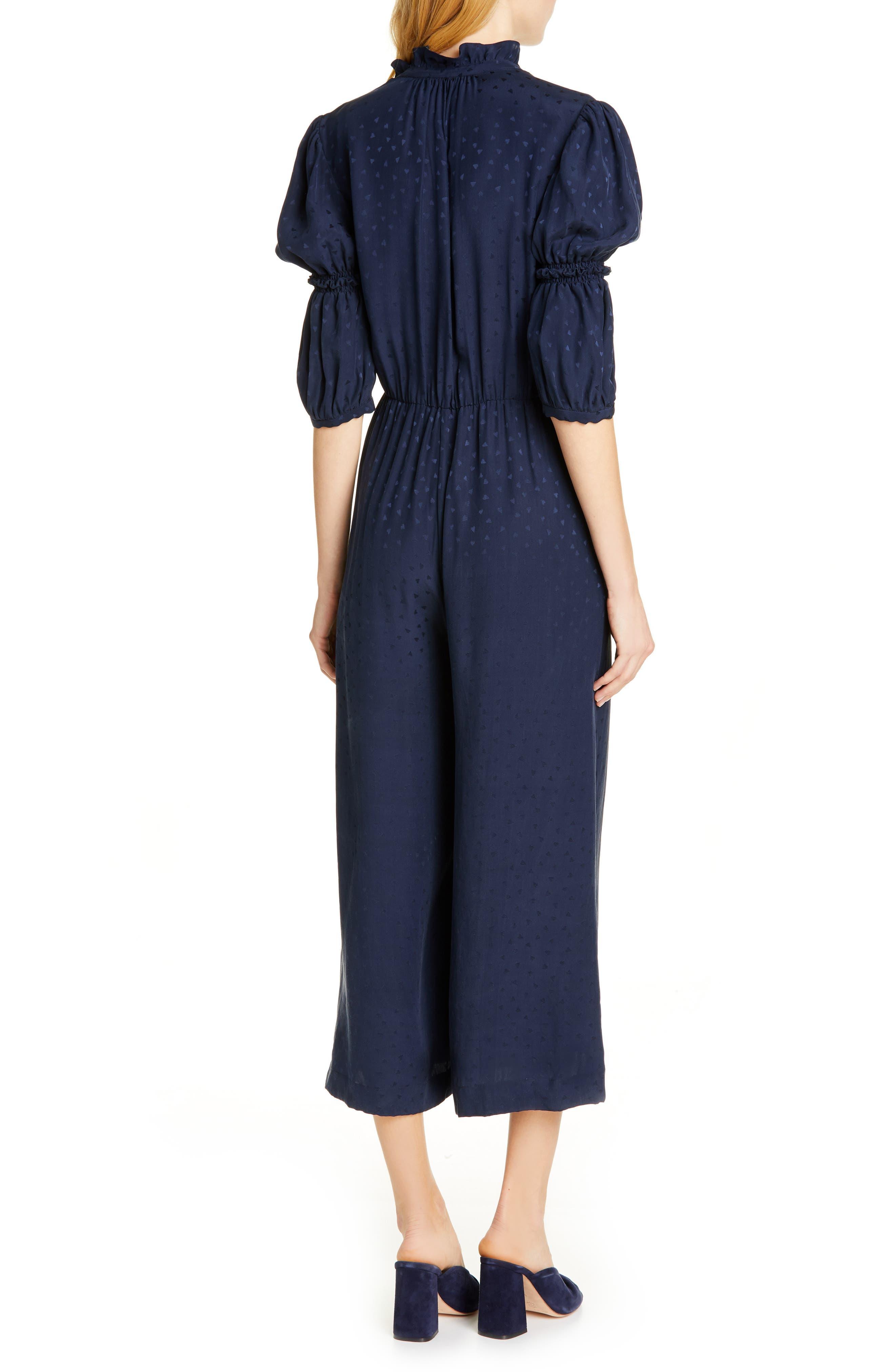 55efc32aab0f Women s Rebecca Taylor Dresses
