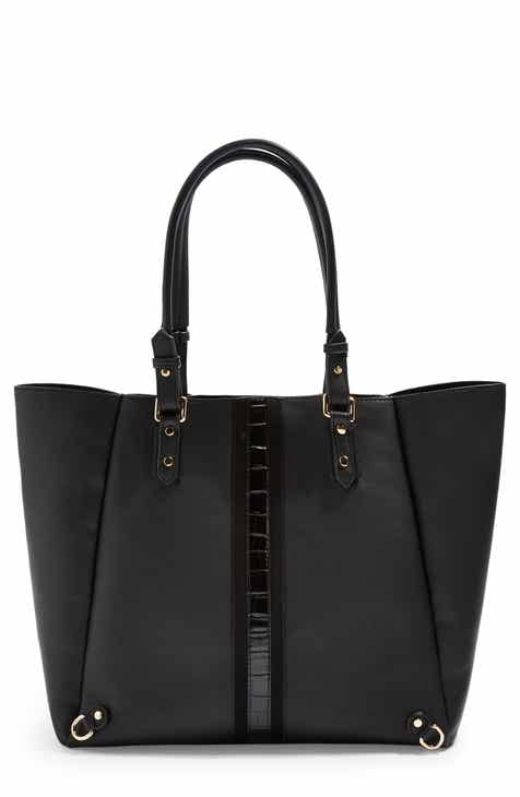 Tote Bags for Women  Leather