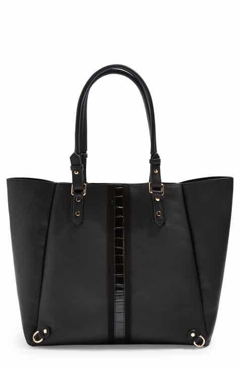 fd29ded969 Topshop Handbags   Wallets for Women