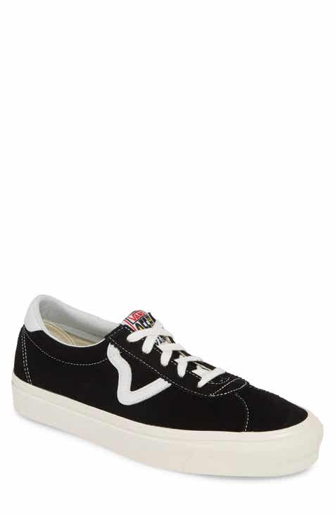 fe26cd2a38 Vans UA Style 73 DX Sneaker (Men)