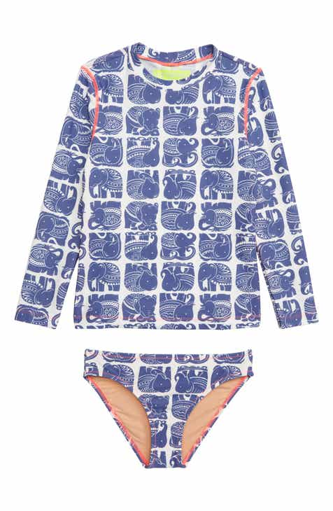 579da32077cf crewcuts clothing by J. Crew for Kids For Girls (Sizes 7-16 ...