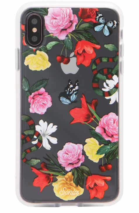 bf2f92f5c88f Iphone X Cell Phone Cases