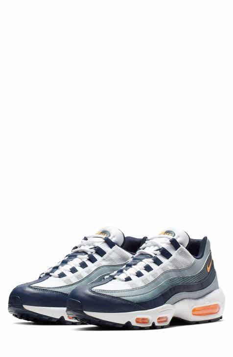 huge discount 5b131 e1a18 Nike Air Max 95 SE Sneaker (Men)