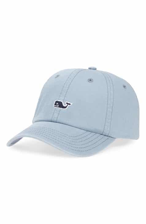 07dc68bd8 Men s Hats