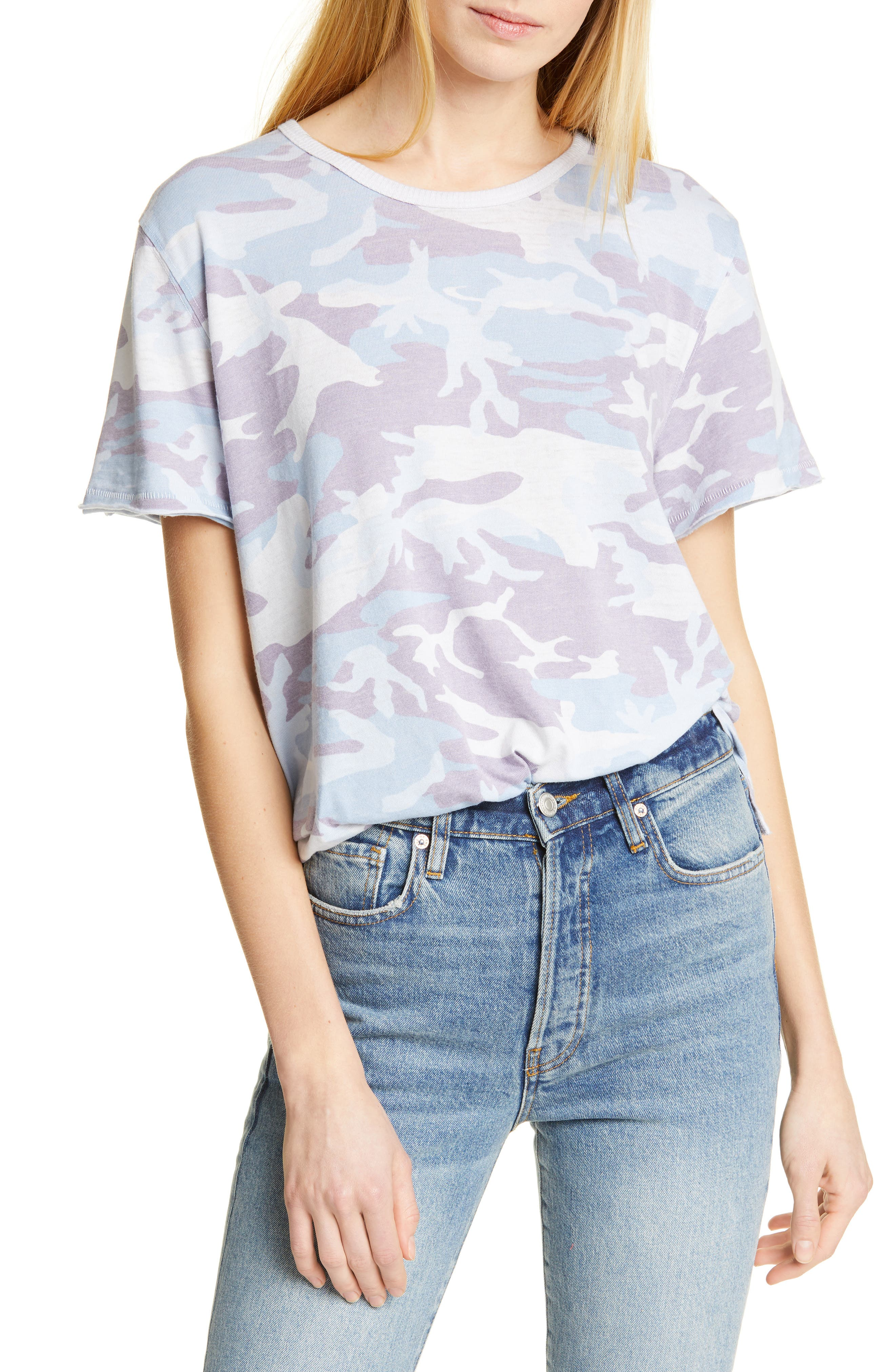 a9a4ac7d6 Women's Free People Clothing | Nordstrom
