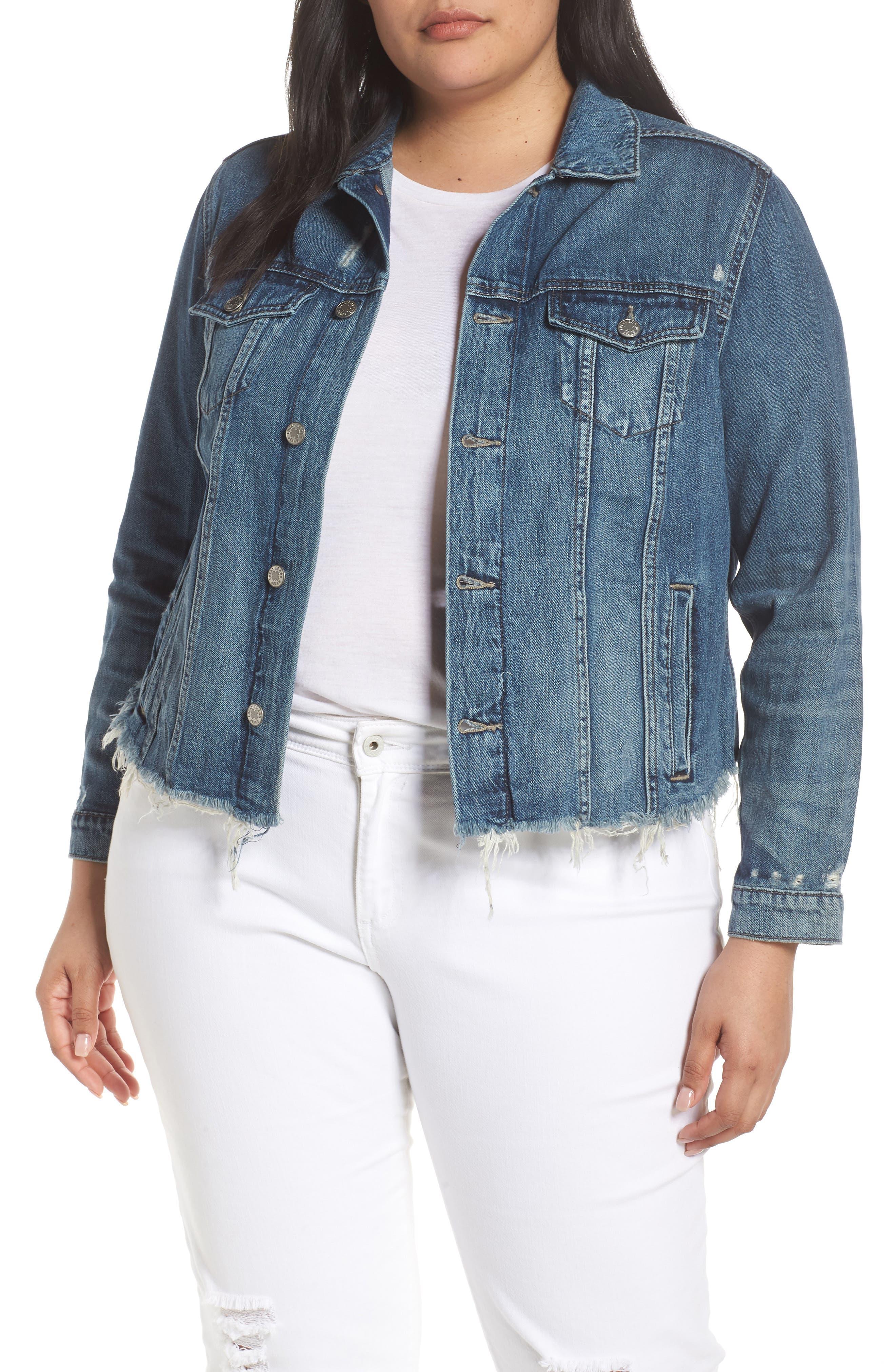 db02a10575 Women s Lucky Brand Coats   Jackets