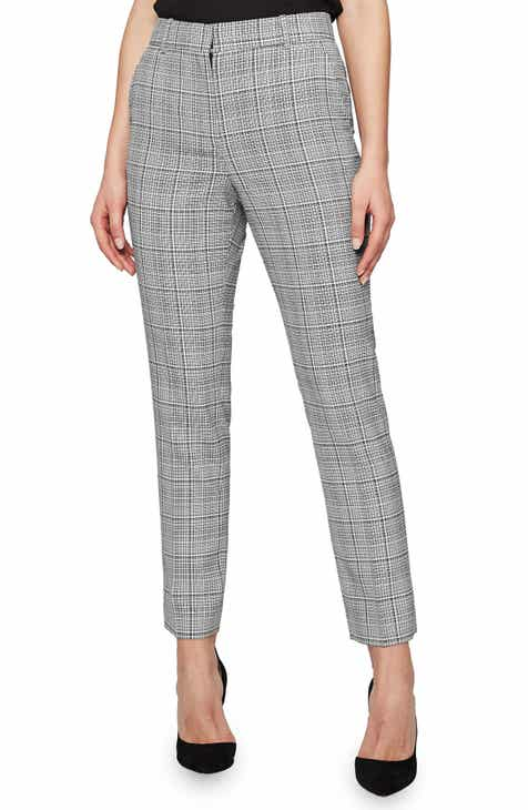 Reiss Alenna Ankle Trousers by REISS