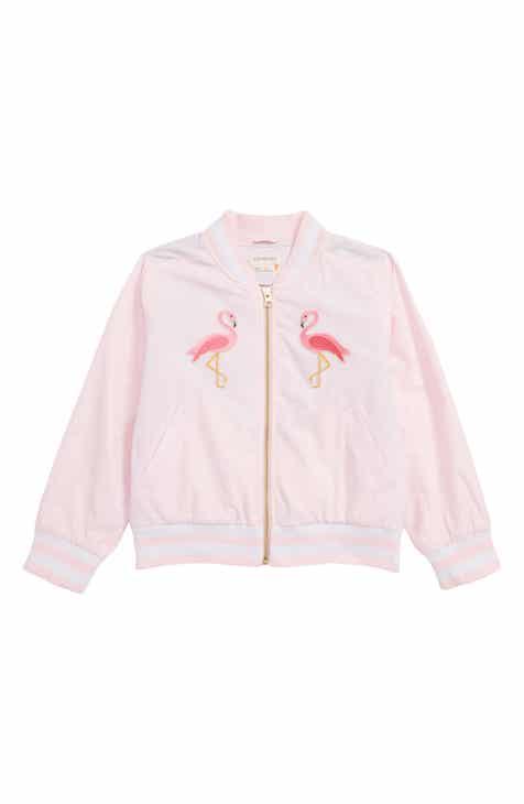 1dcabe145b4f Girls  Coats