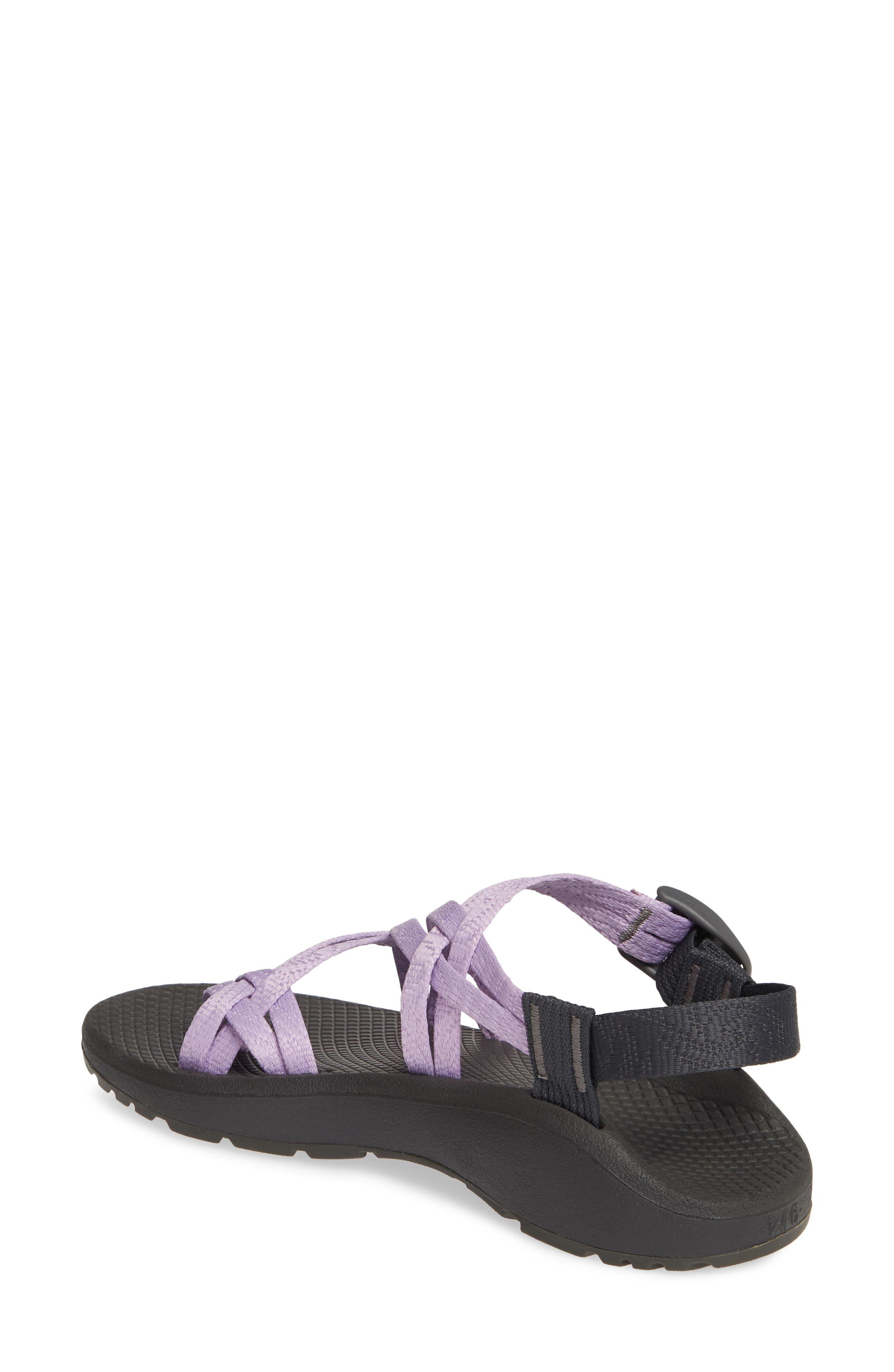 673074cd21b1 Women s Chaco Shoes