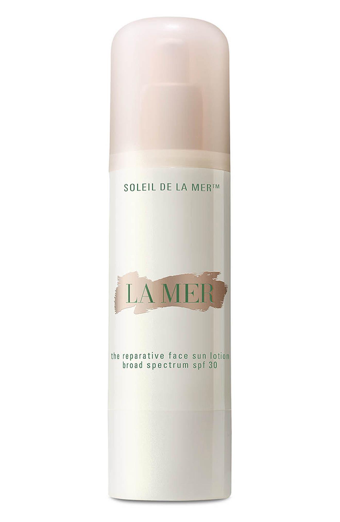 7f8809cb20 La Mer All Beauty   Fragrance