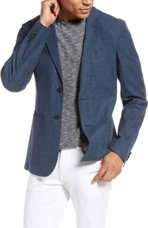 2778bd5be Blazers & Sport Coats for Men | Nordstrom