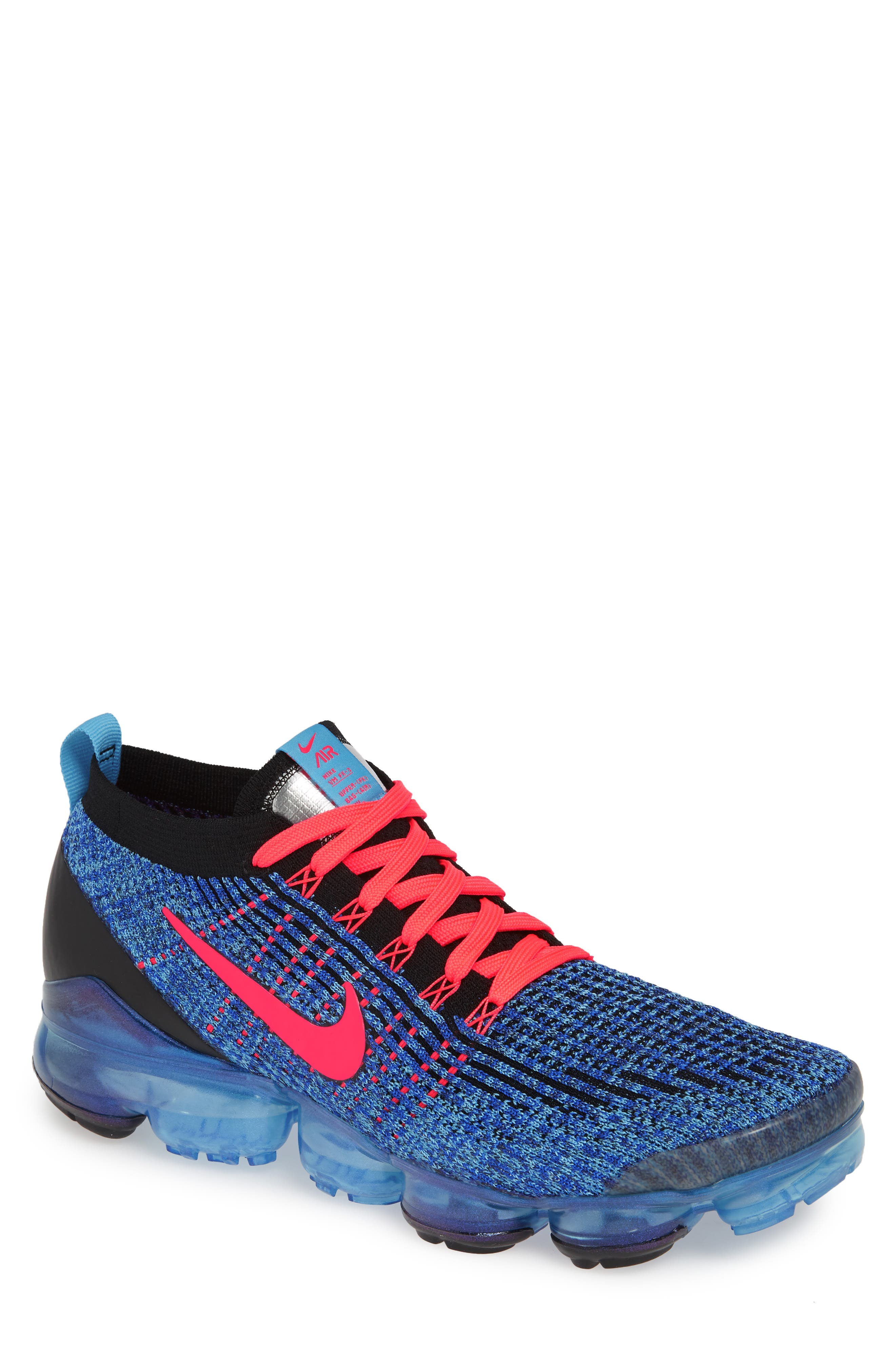 831c86e8e3b7c Nike Flyknit
