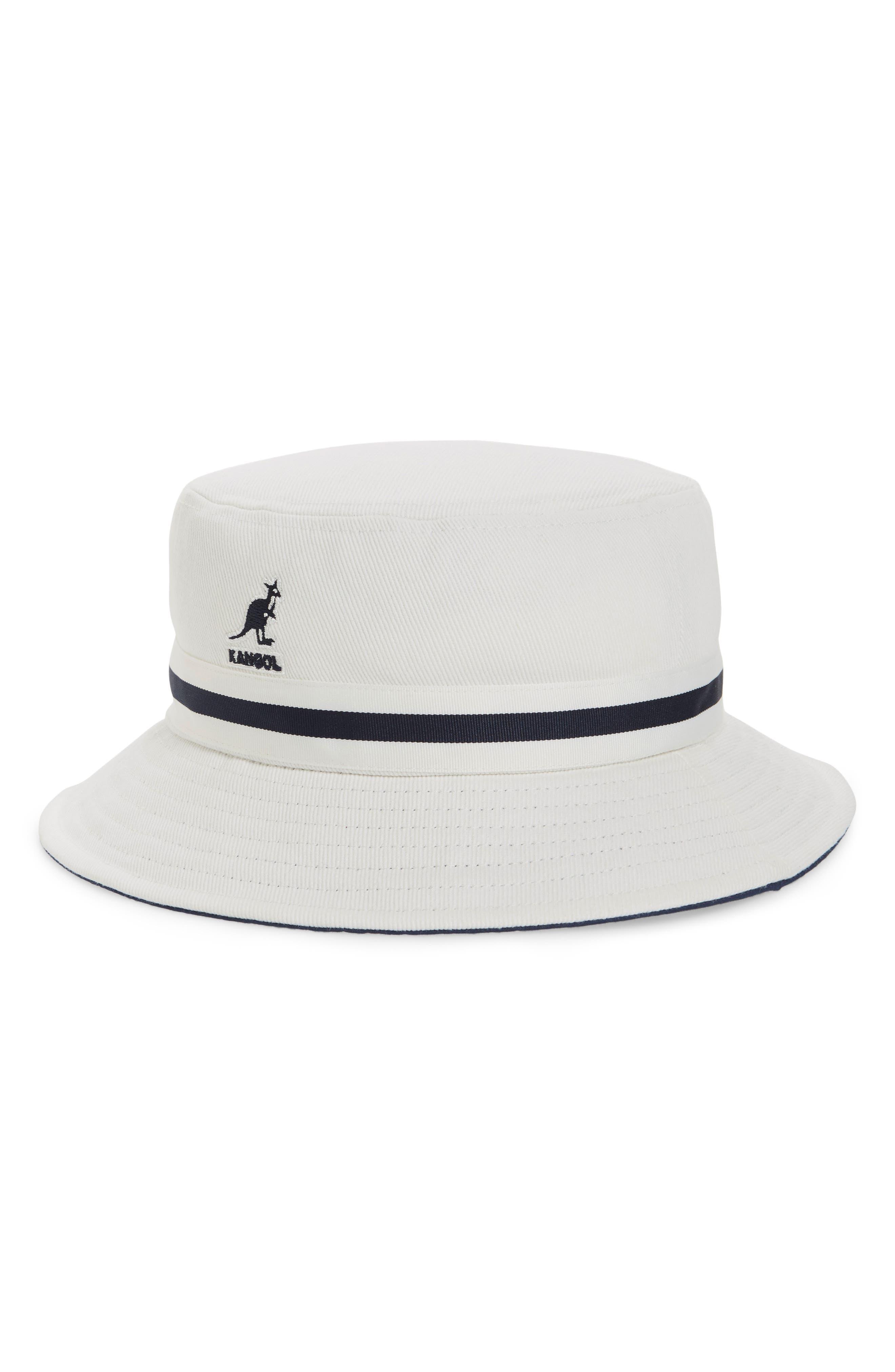Kangol Hats for Women  d33ef66a29f