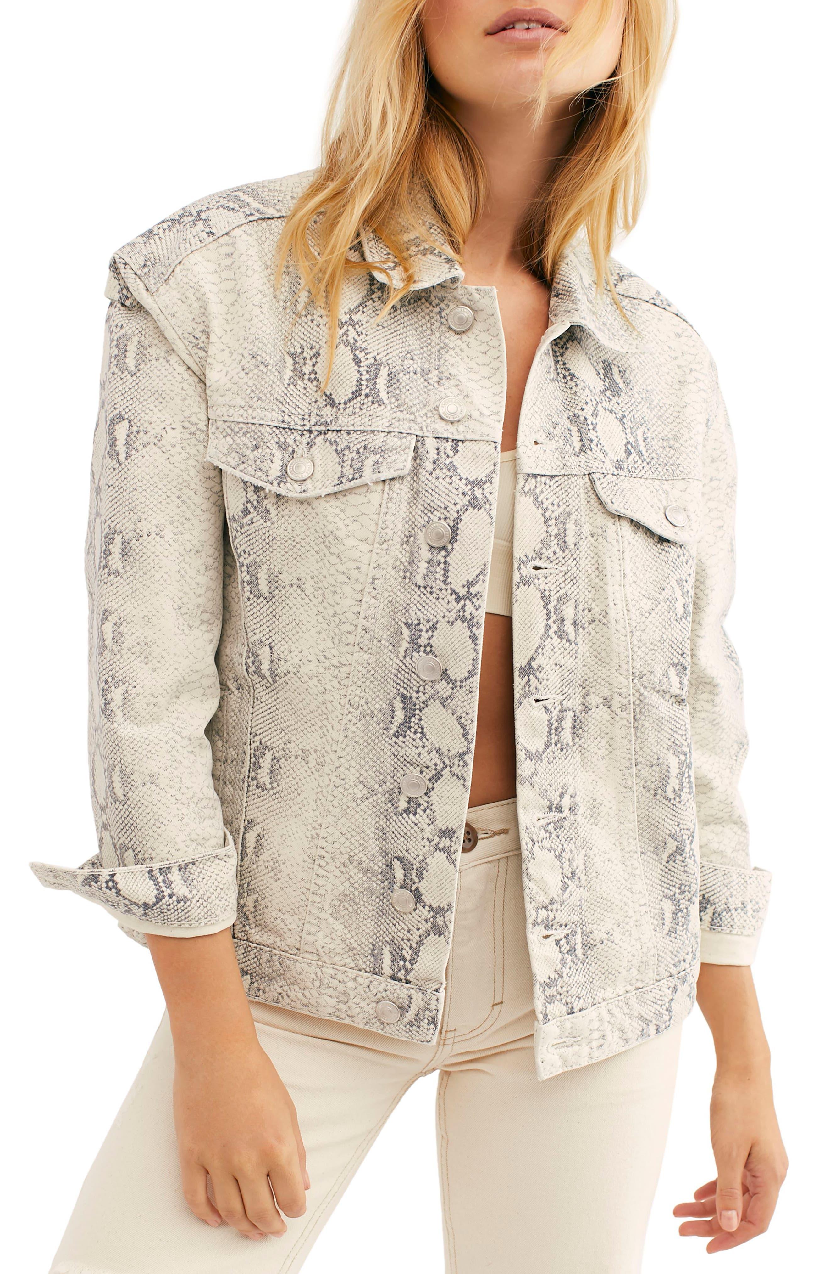 0051de5f66c0c Women s Free People Coats   Jackets