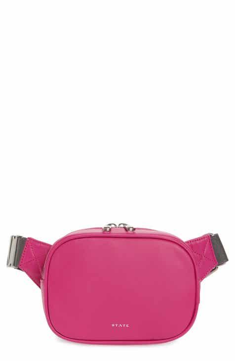 de7fd3e31cf Pink Handbags   Wallets for Women