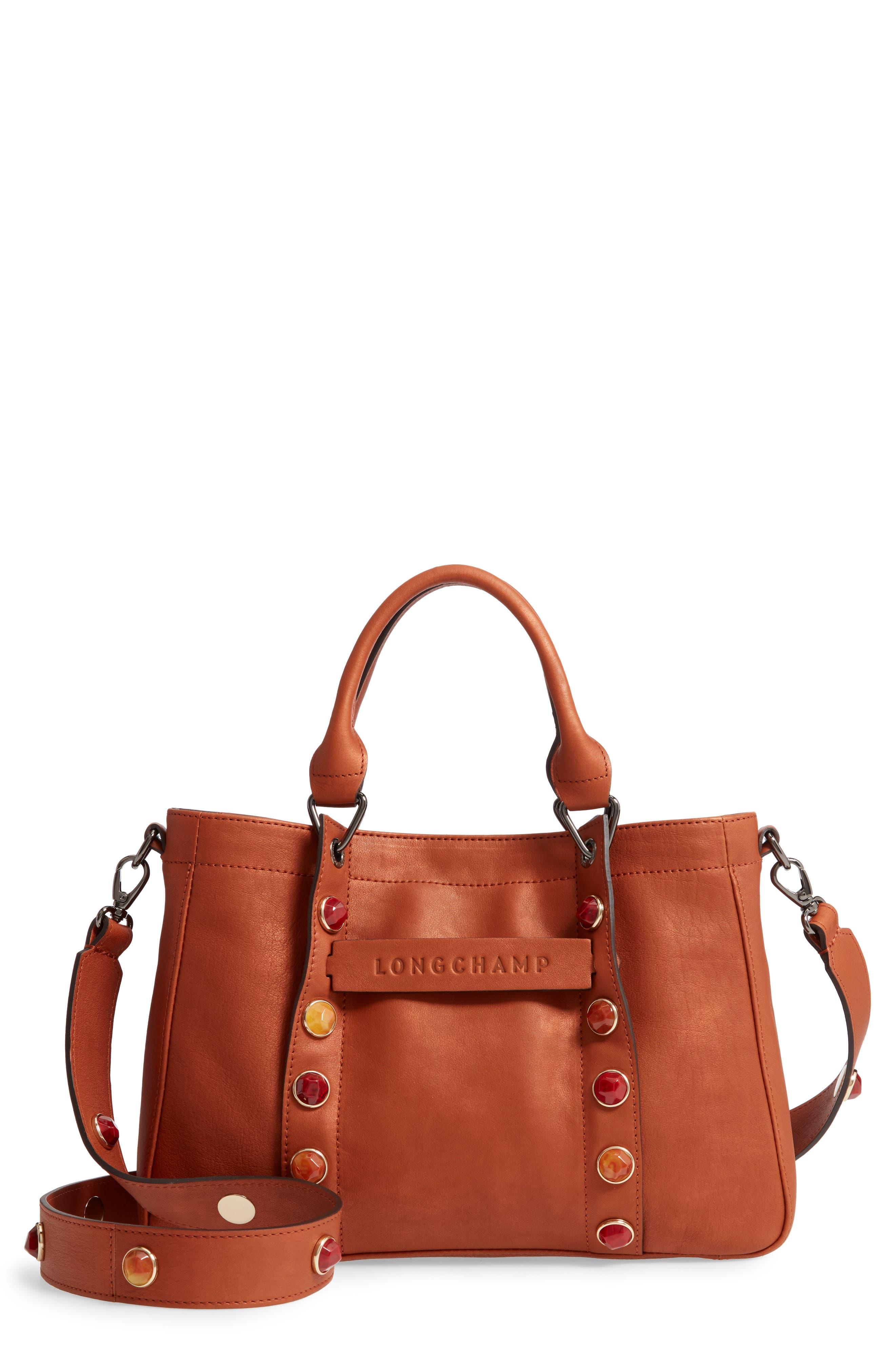 2d3205ba19d92 Women's Longchamp Sale | Nordstrom