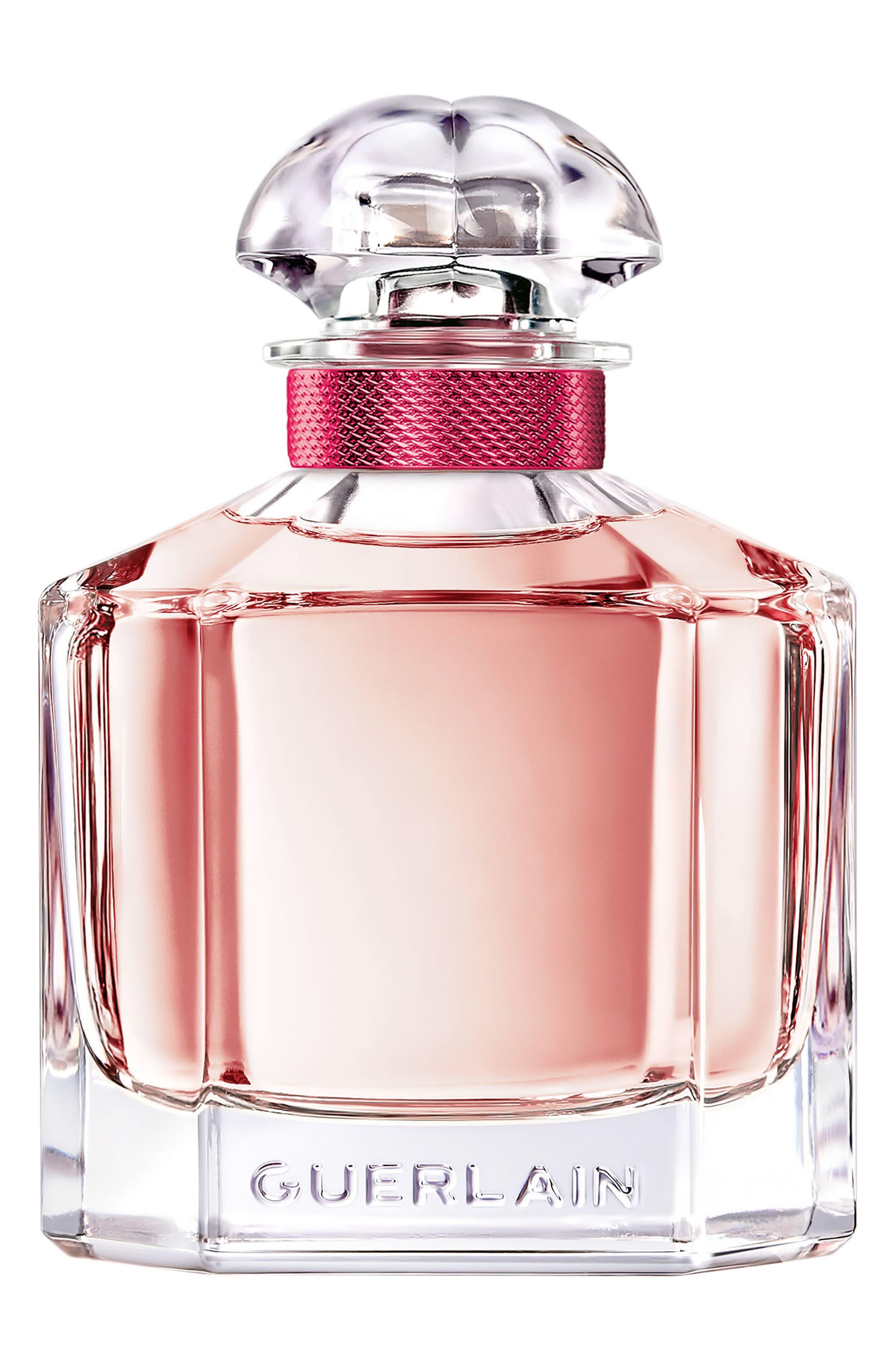 Guerlain Perfume Nordstrom