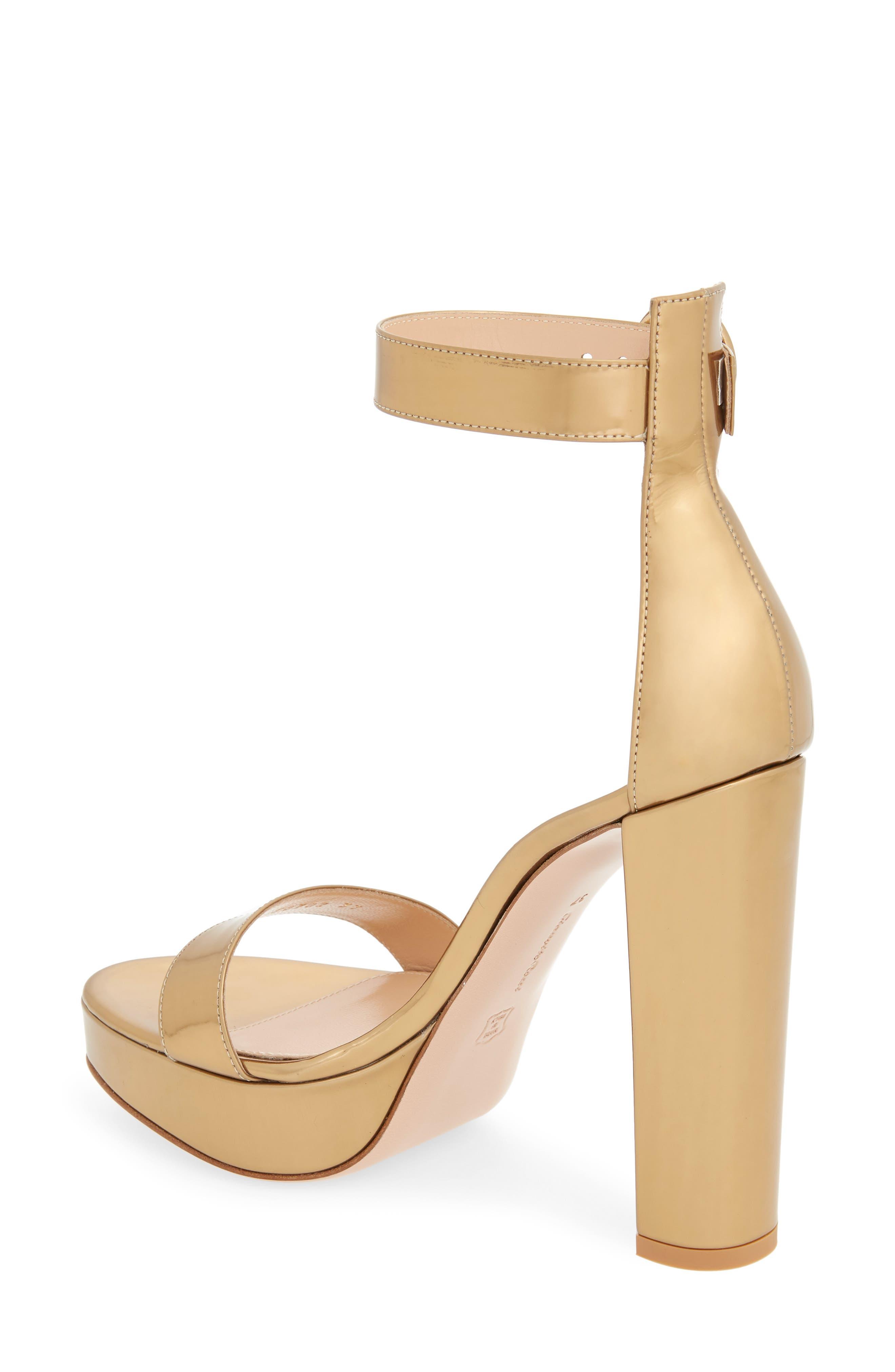 78b108f9ed7 Women s Gianvito Rossi Designer Shoes