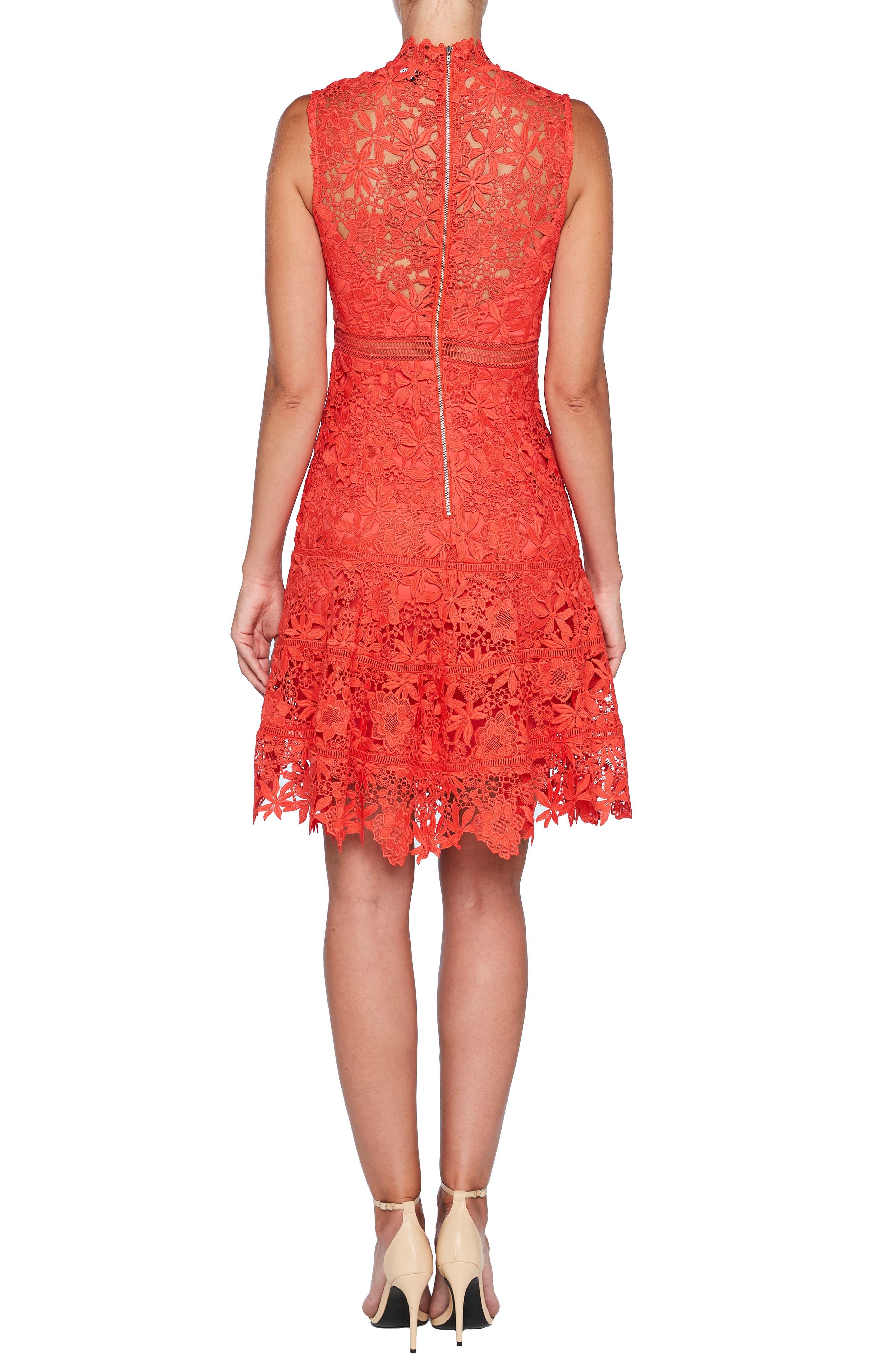 e1423b2eef0c7 Women's Bardot Dresses | Nordstrom