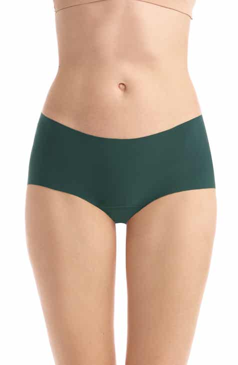 13e659d2c09 Commando Butter Seamless Hipster Panties