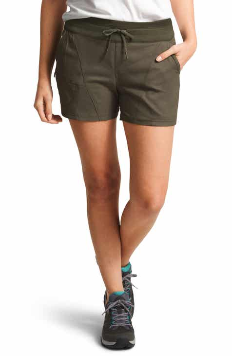 afcd28489 Women's The North Face | Nordstrom