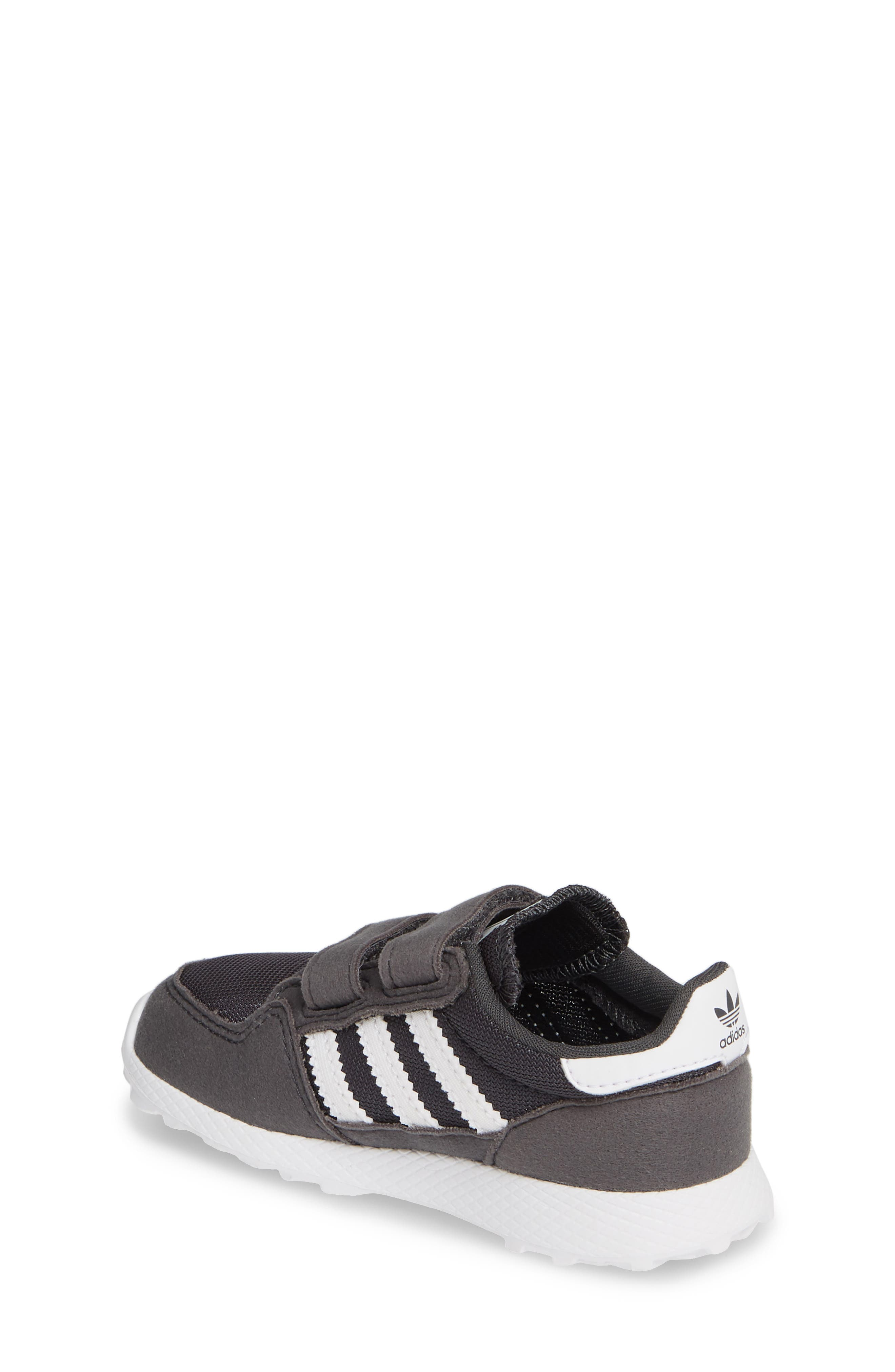 free shipping 59795 76183 Baby, Walker  Toddler Adidas Shoes  Nordstrom