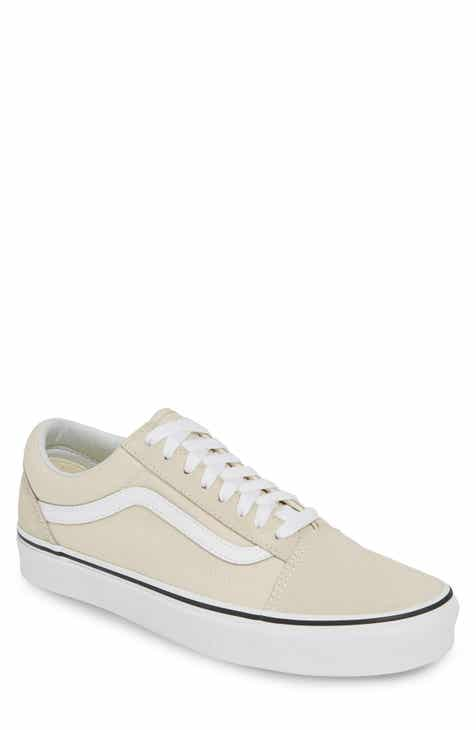 cac89dfb0a Vans Old Skool Sneaker (Men)