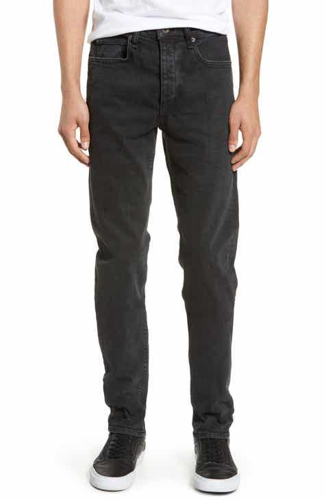 afba504f092c6 rag   bone Fit 1 Skinny Fit Jeans (Archer)