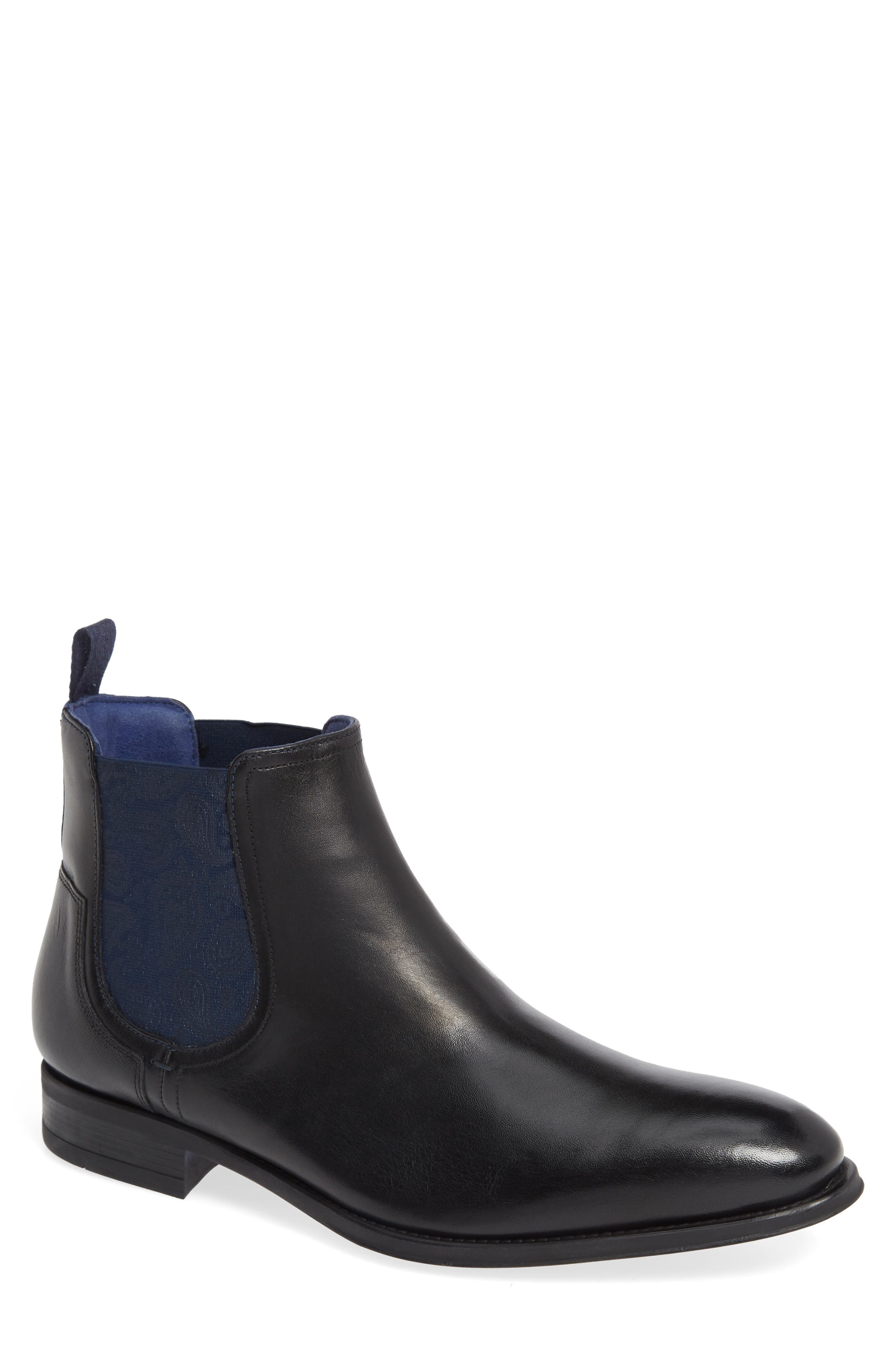 1b80a63c80b5 Mens Ted Baker London Boots