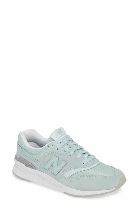 fb7c91dc234f New Balance 997H Sneaker (Women)
