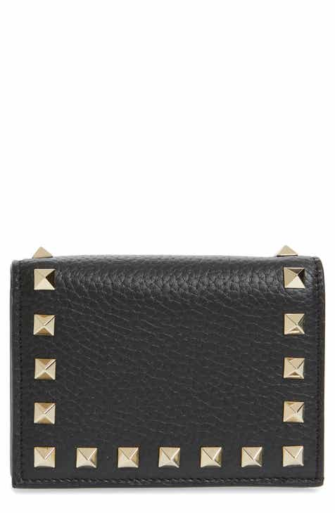 1ad14e7b14 VALENTINO GARAVANI Wallets & Card Cases for Women | Nordstrom