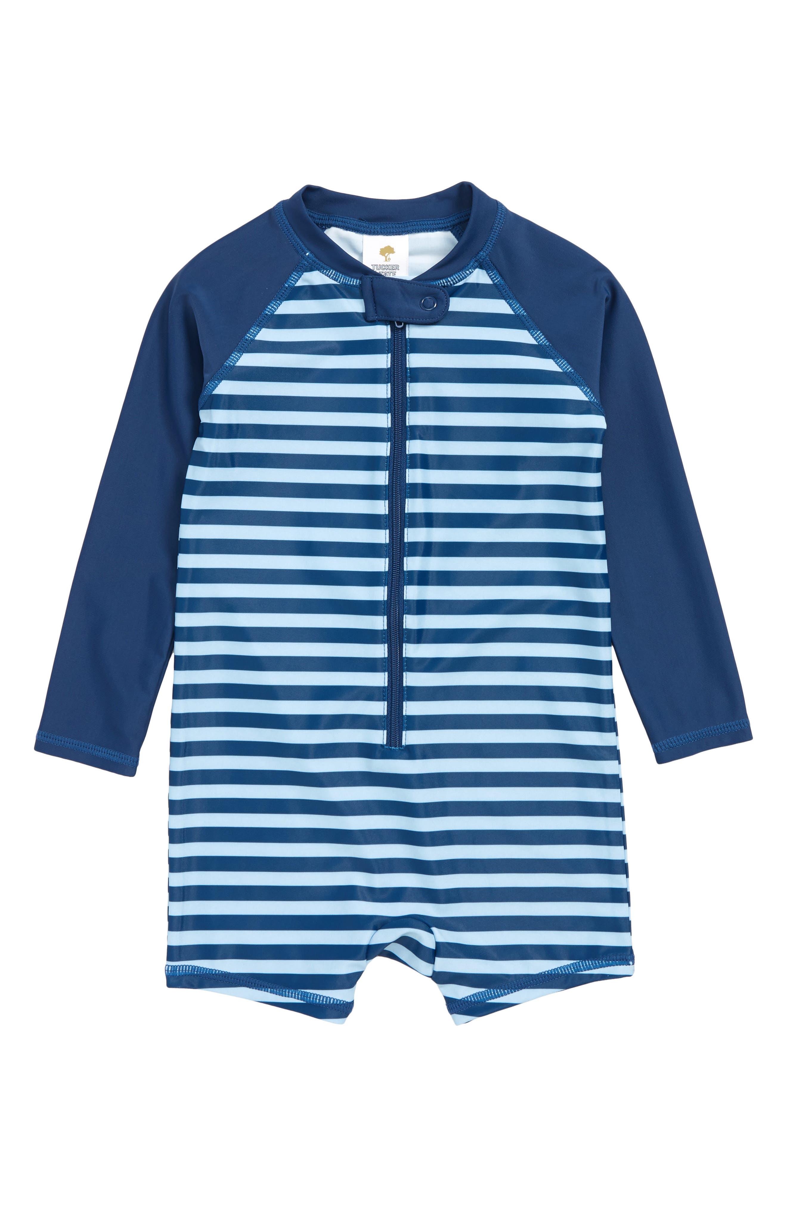 Fine Tucker Tate Girls Peach Fuzzy Kangaroo Pocket Sweatshirt Size 3 Clothing, Shoes & Accessories Baby & Toddler Clothing
