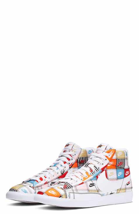 huge discount e911c db51b Nike Blazer Mid GL Sneaker (Women)