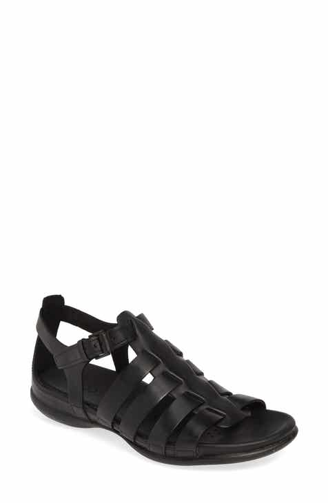 967b8c5eeb78 ECCO Flash Strappy Sandal