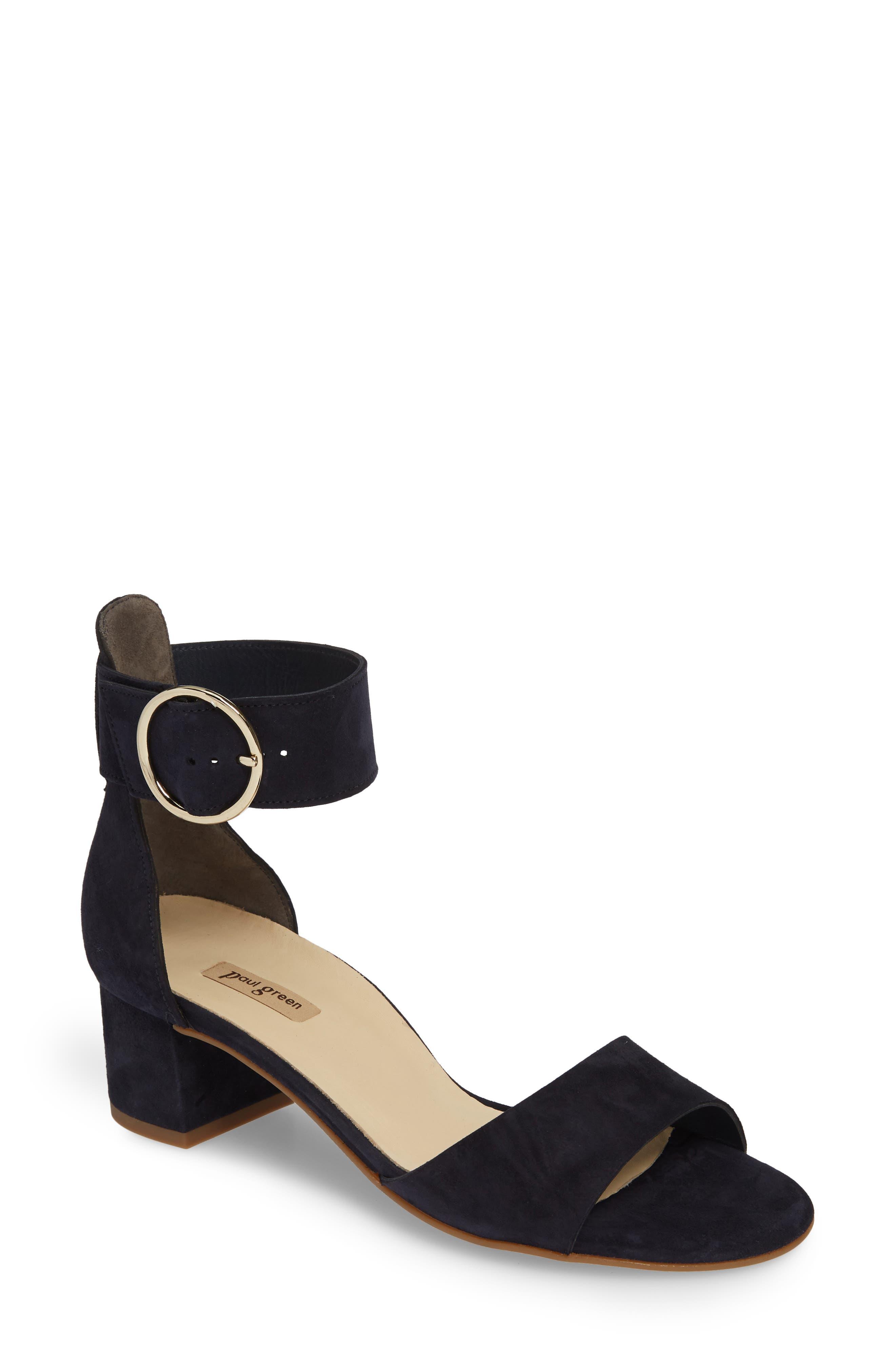 6913a4bcedb71 Women's Paul Green Sandals | Nordstrom