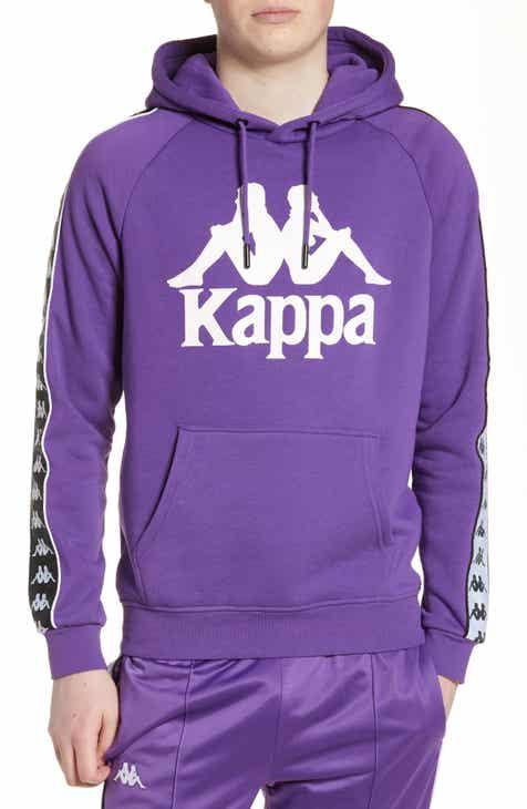 8956474ea42 Men s Purple Clothing