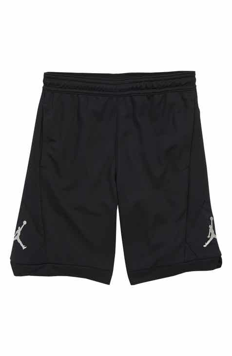 eb4e38c84cca24 Jordan Dri-FIT Shorts (Toddler Boys   Little Boys)