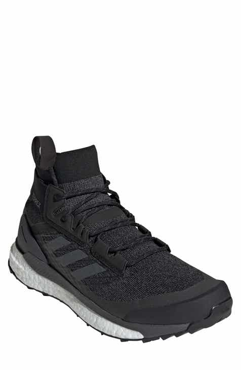 e69ae769e577 adidas Outdoor Terrex Free Hiker CR Hiking Shoe (Men)