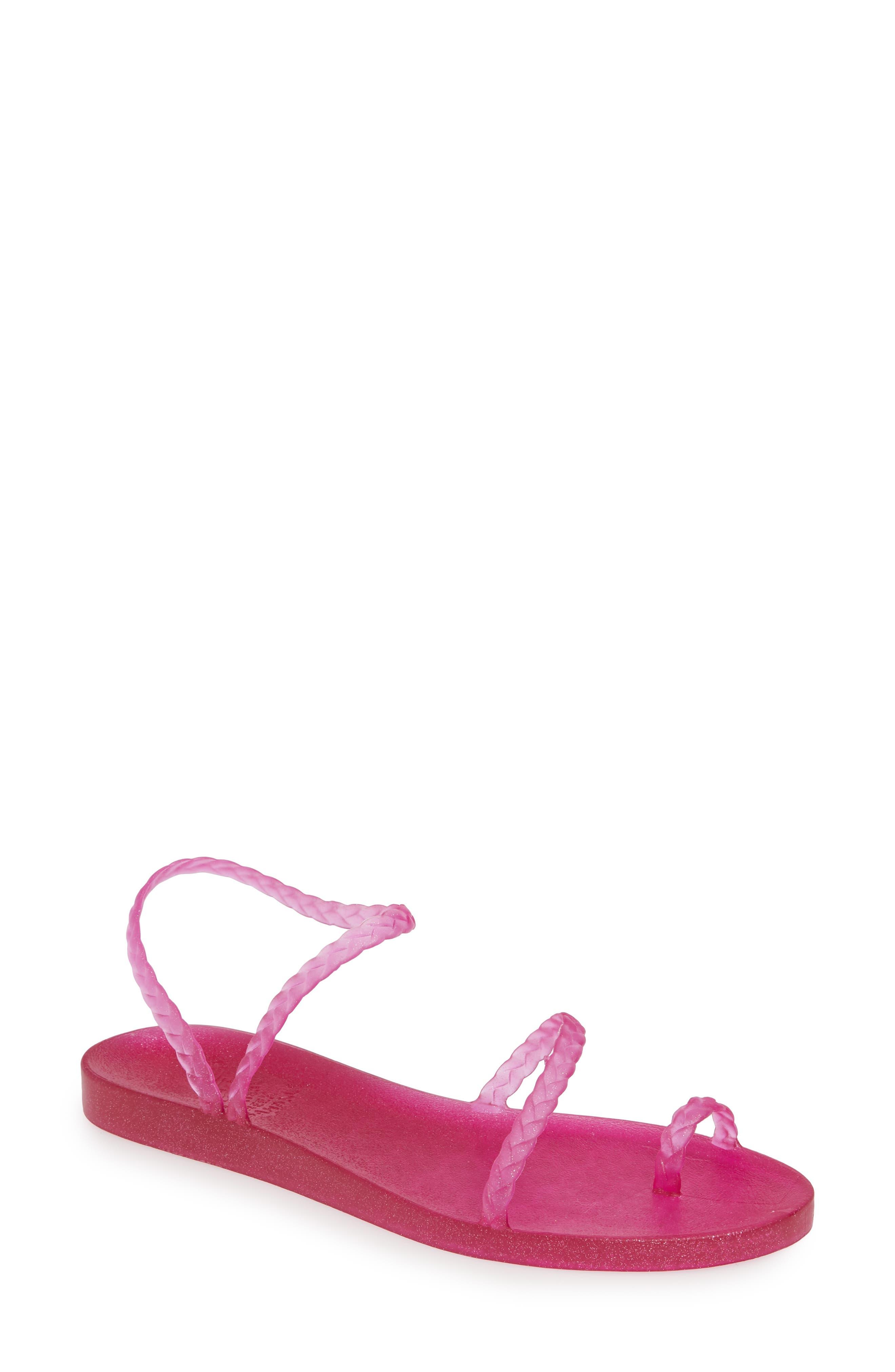 0067c6036ffc ancient greek sandals