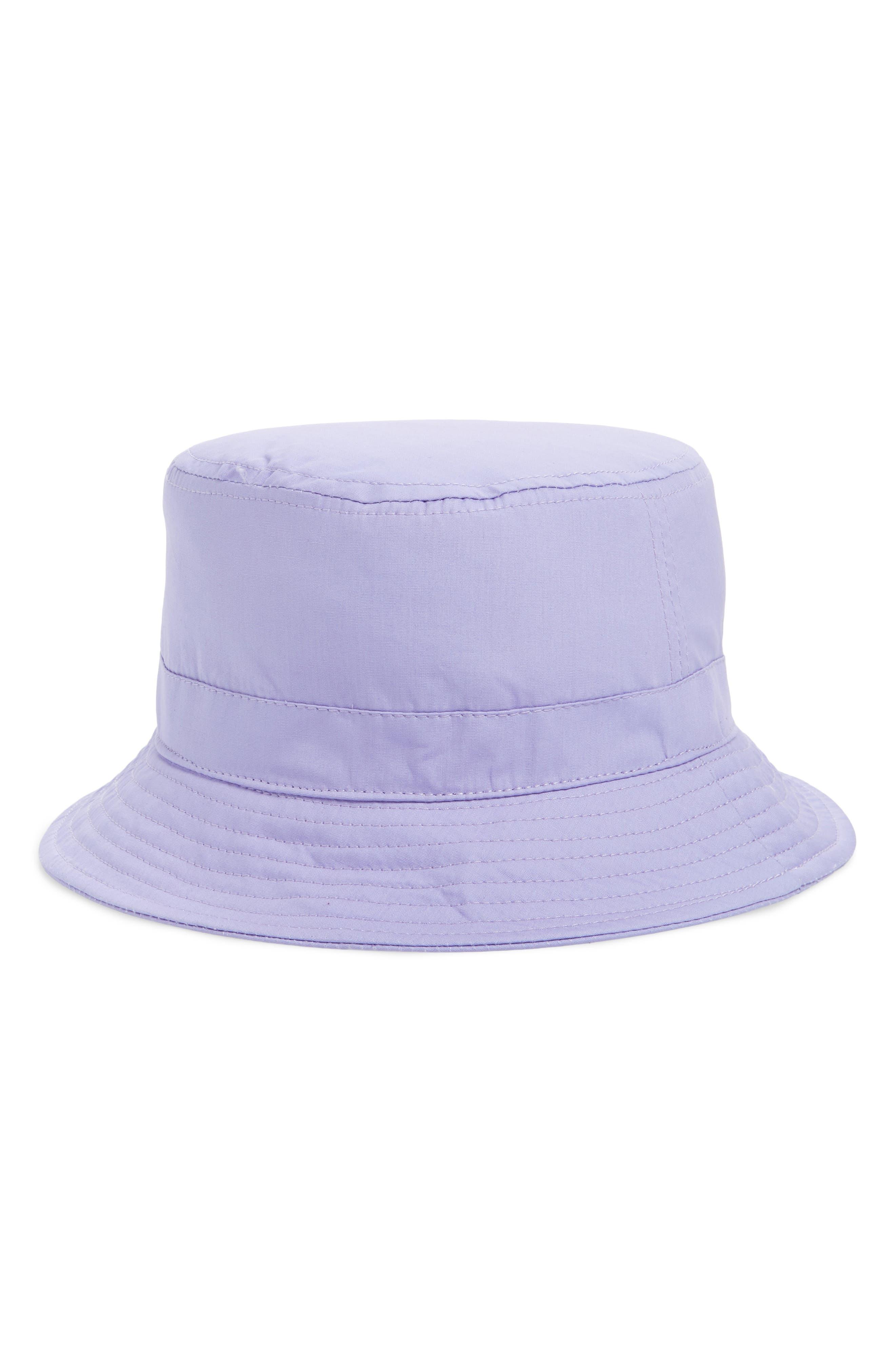 7dfeeaf86073a Women s Trouvé Clothing