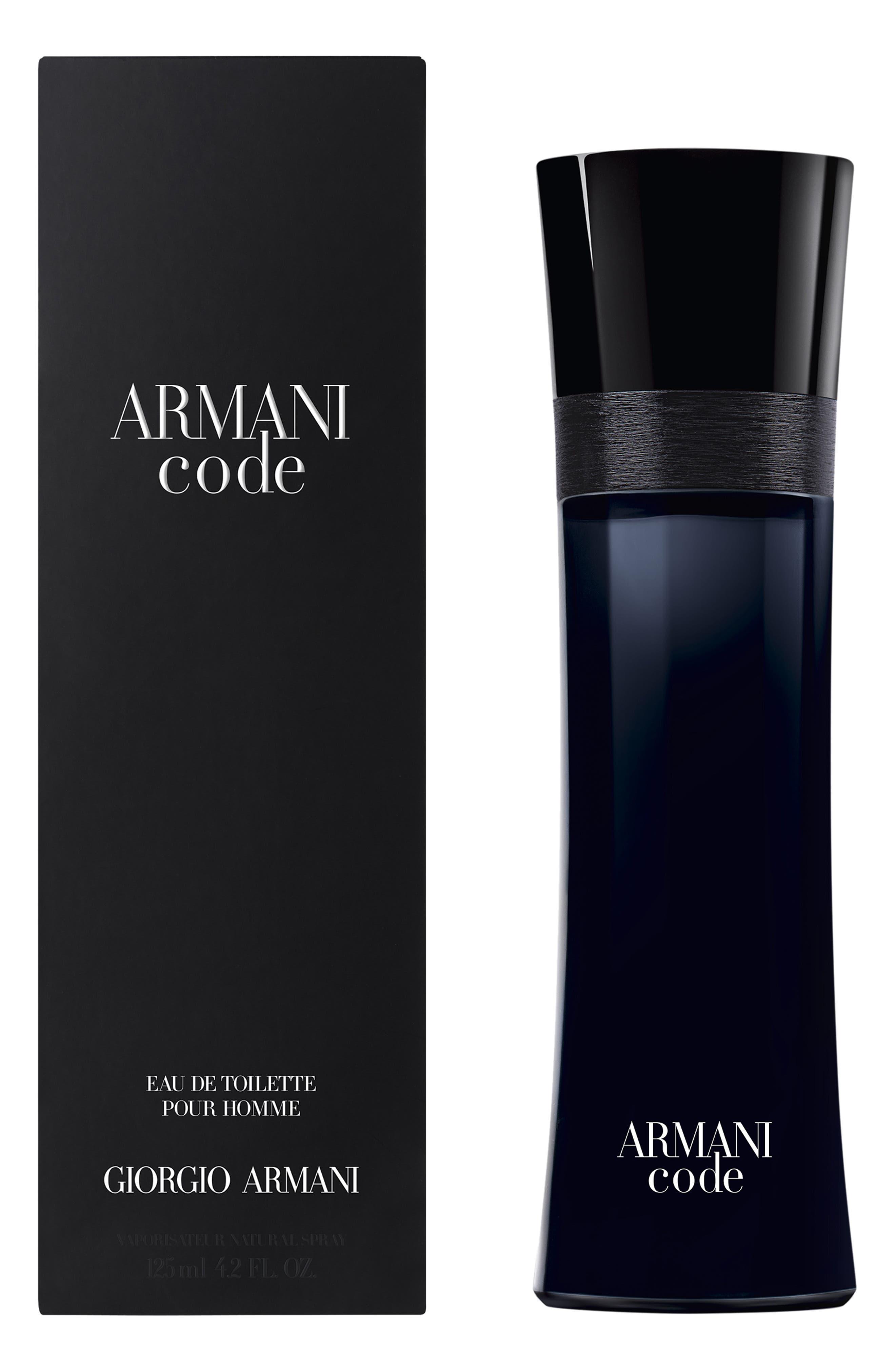 Cologne Armani Armani For Cologne Giorgio Giorgio For MenNordstrom srQtdh
