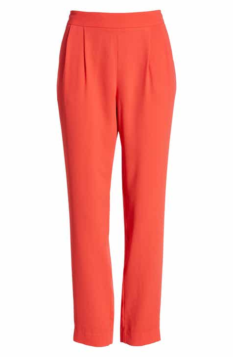 Roxy 'Oceanside' Beach Pants by ROXY