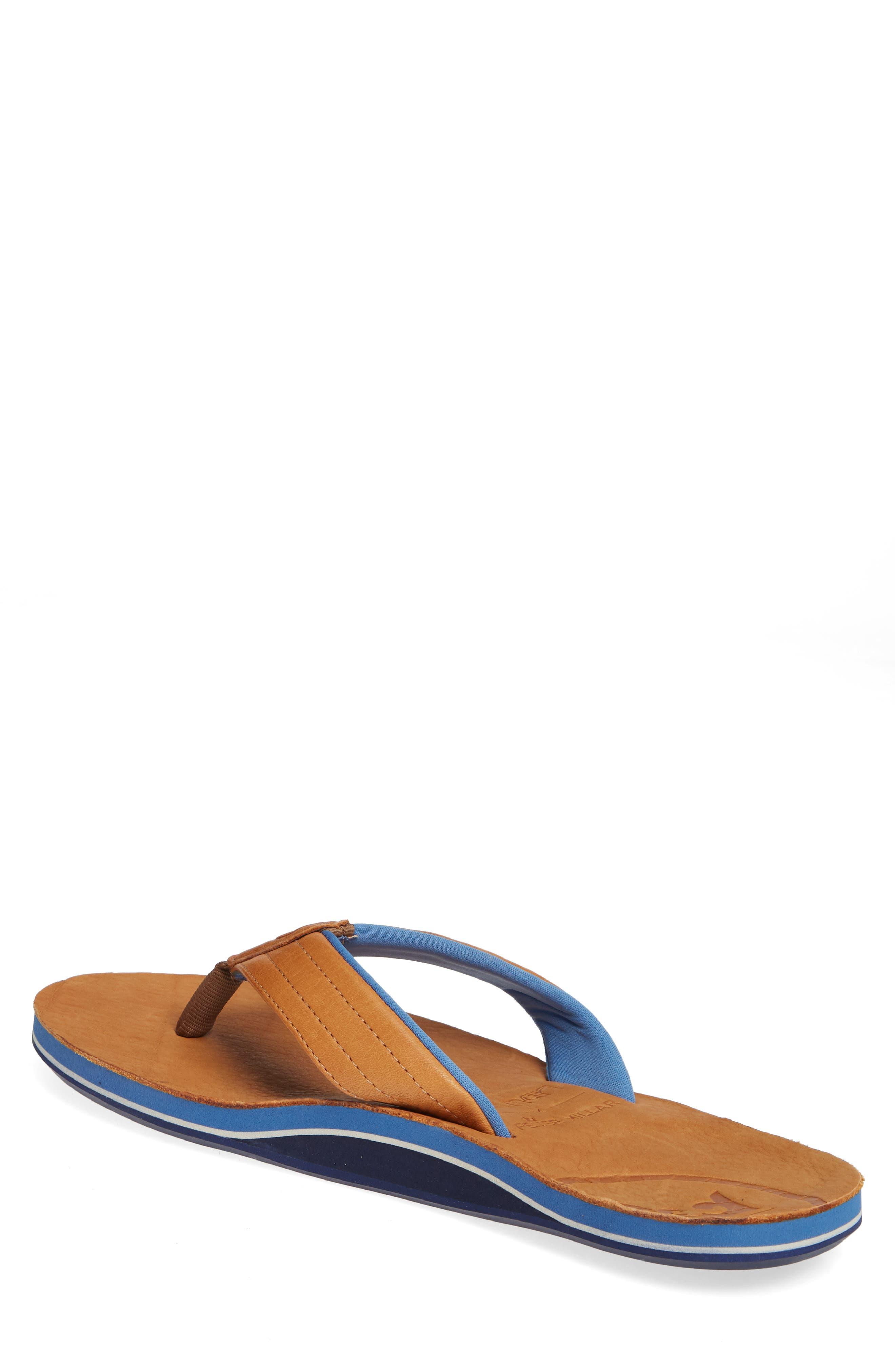 71da21c07 miller sandal