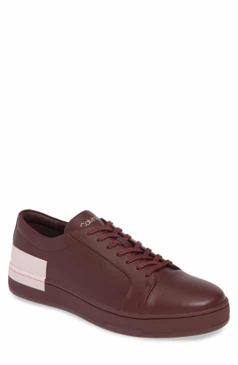 31747b11ba3f burgundy sneakers