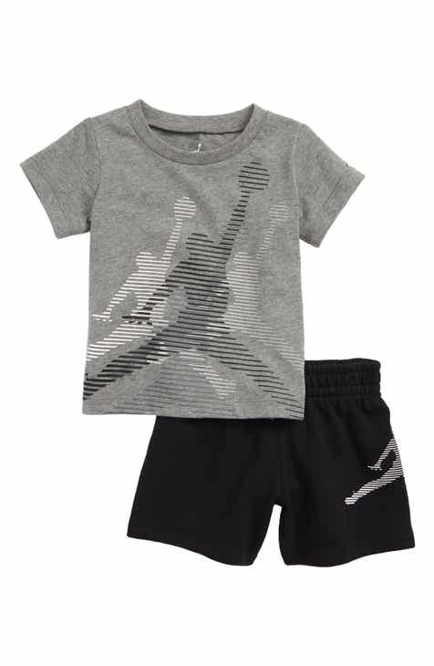 77617d4f Kids' Black Clothing, Shoes & Accessories $30 & Under | Nordstrom
