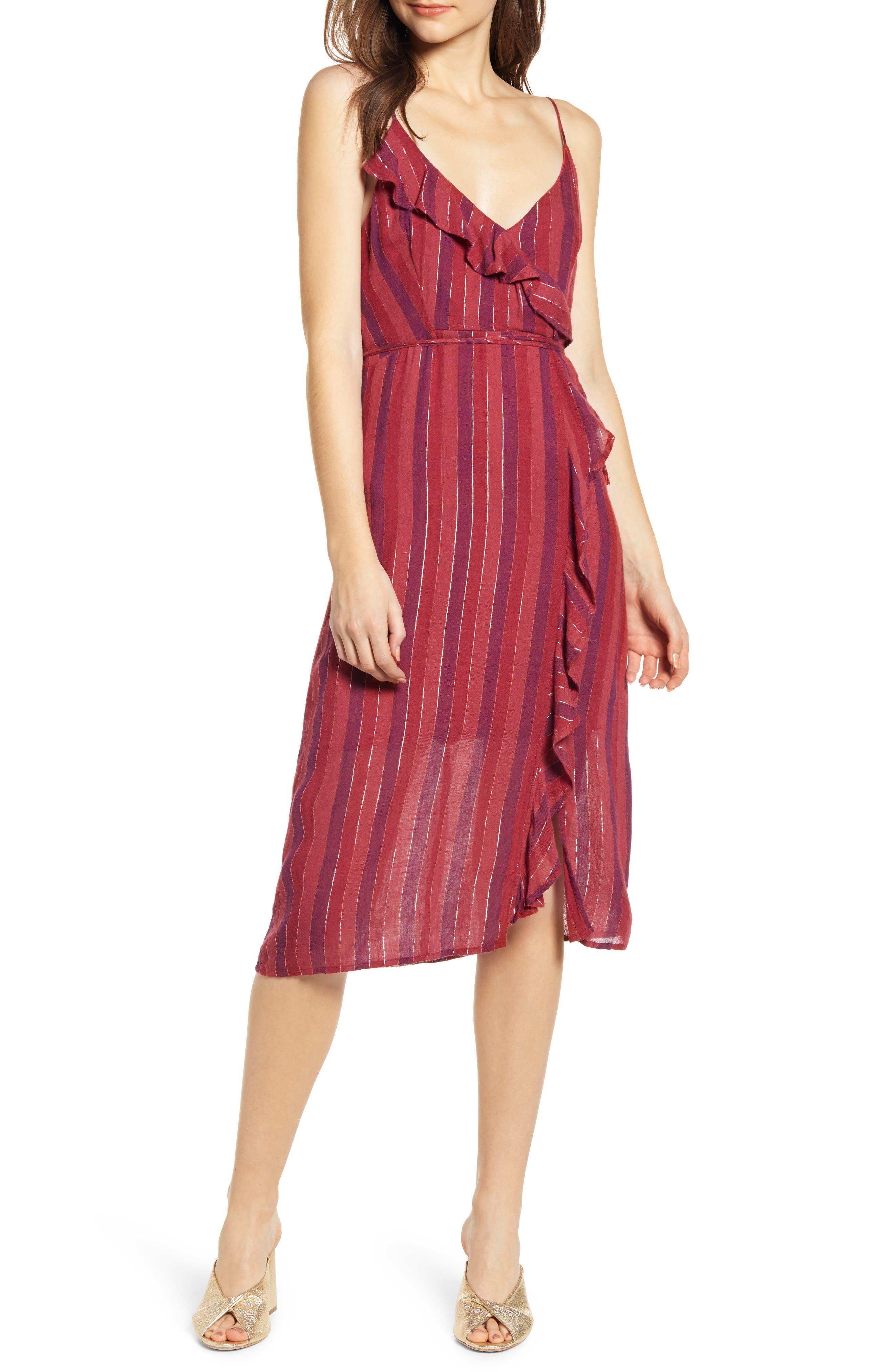 435c78f7660 Women's Rails Dresses | Nordstrom