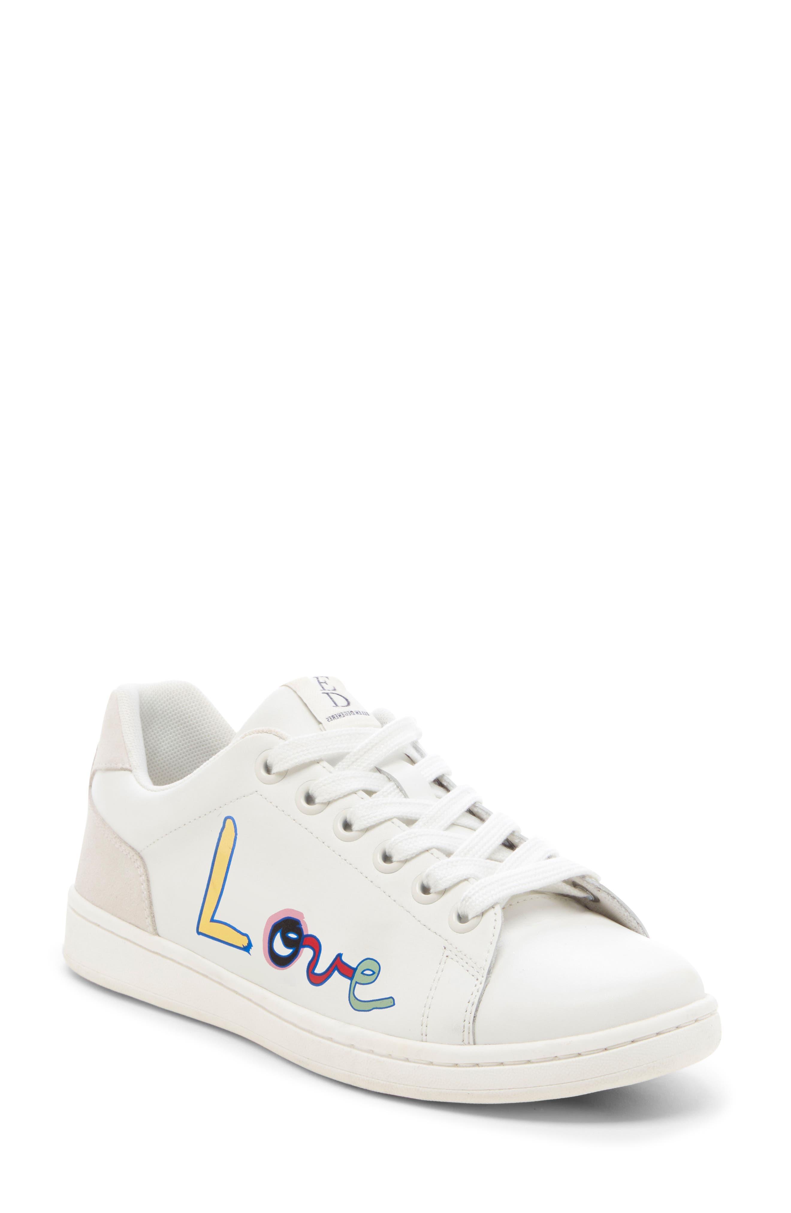 b80c777008c194 Women's ED Ellen Degeneres Shoes   Nordstrom
