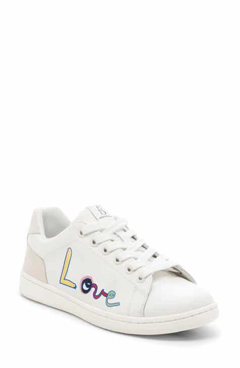 a9cc4160a ED Ellen DeGeneres 'Chapala' Sneaker (Women)