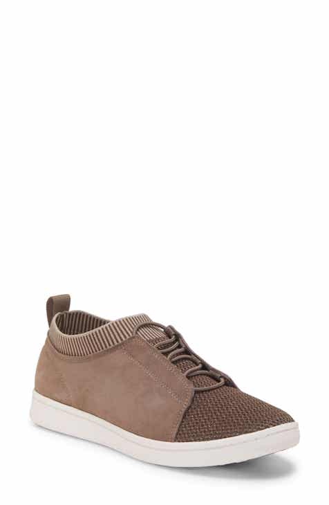 Women S Ed Ellen Degeneres New Arrivals Clothing Shoes Beauty